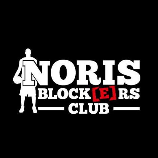 Noris Block[E]rs Club
